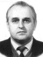 Демичев Алексей Петрович