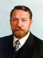 Тулаев Николай Петрович