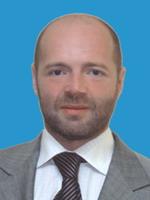 Каменской Игорь Александрович
