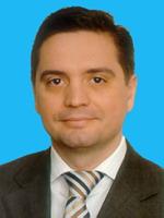 Тонков Николай Иванович