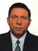 Любимов Вячеслав Николаевич