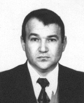 Лихачев Владимир Николаевич