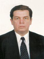 Семаков Сергей Николаевич