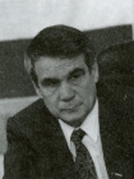 Зотин Владислав Максимович