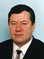 Девяткин Николай Андреевич