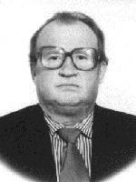 Исаев Михаил Васильевич