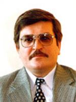 Порунов Евгений Николаевич
