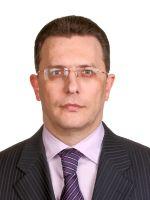Суриков Николай Николаевич