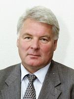 Голубев Валерий Александрович