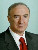 Дерев Станислав Эдикович