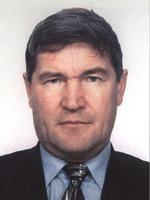 Зубакин Семен Иванович