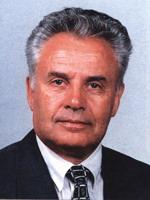 Назарчук Александр Григорьевич