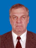 Лунев Александр Викторович