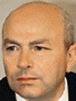 Кислюк Михаил Борисович