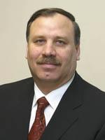 Гришин Алексей Федорович