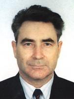 Котов Виталий Яковлевич