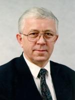 Степанов Виктор Николаевич