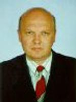 Крутиков Андрей Геннадьевич