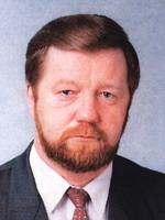Ефремов Анатолий Антонович