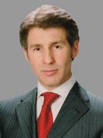 Хашир Аслан Азметович