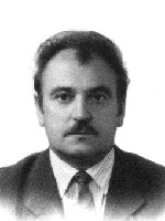 Черниченко Михаил Николаевич