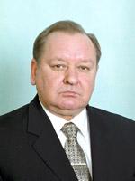 Тихомиров Валерий Викторович