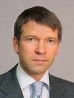 Листов Борис Павлович
