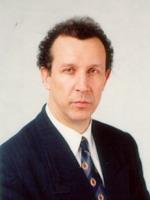 Суворов Александр Сергеевич