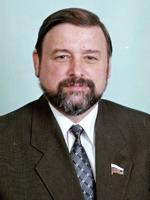 Засько Юрий Евгеньевич