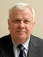 Никульченков Александр Михайлович