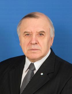 Сударенков Валерий Васильевич