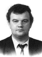 Гладков Игорь Евгеньевич
