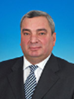 Музыкаев Аднан Абдулаевич
