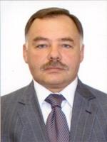 Лысов Павел Александрович