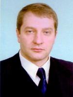 Провкин Игорь Юрьевич