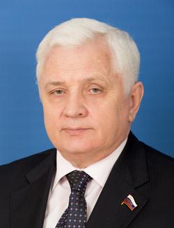 Лысков Анатолий Григорьевич
