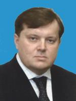 Жиганов Владислав Михайлович