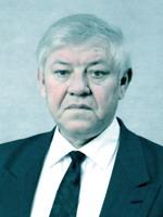 Шабунин Иван Петрович