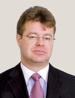 Завадников Валентин Георгиевич