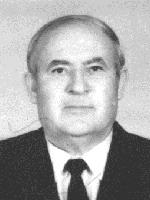 Черкесов Георгий Маштаевич