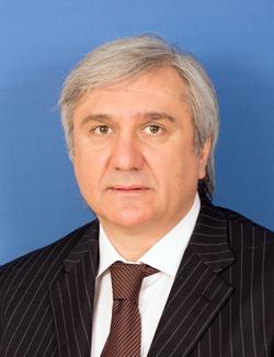Паланкоев Ахмет Магомедович