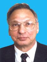 Юков Михаил Кузьмич