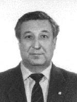 Худяев Вячеслав Иванович