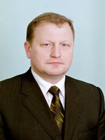 Меркулов Павел Александрович
