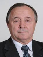 Раздобаров Виктор Владимирович