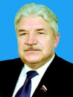Ковалев Юрий Яковлевич