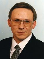 Артеев Алексей Владимирович
