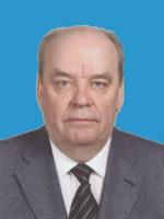 Суворов Александр Адамович