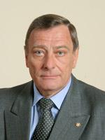 Литвин Виталий Яковлевич