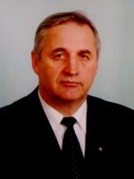 Ключенок Василий Дмитриевич